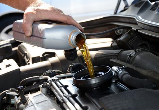 Réparation de voitures Flers